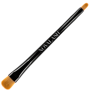 Dual End Eye Shadow Brush