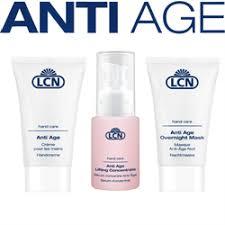 LCN Anti aging