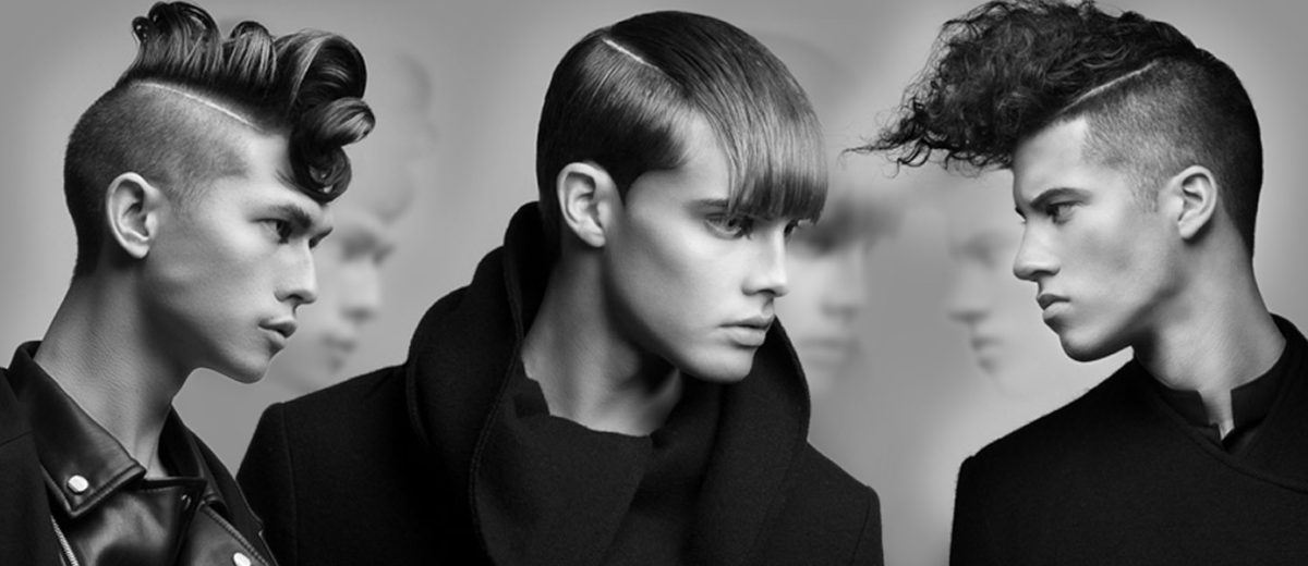 00-shaved-parting-for-mens-hairstyles-2016-1200x520